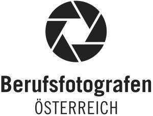 Berufsfotografen Österreich