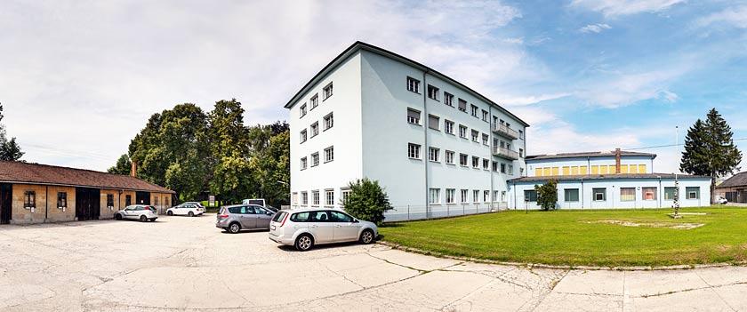 Atelier Steininger Linz