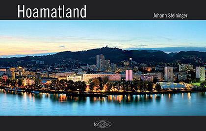 Bildband Hoamatland